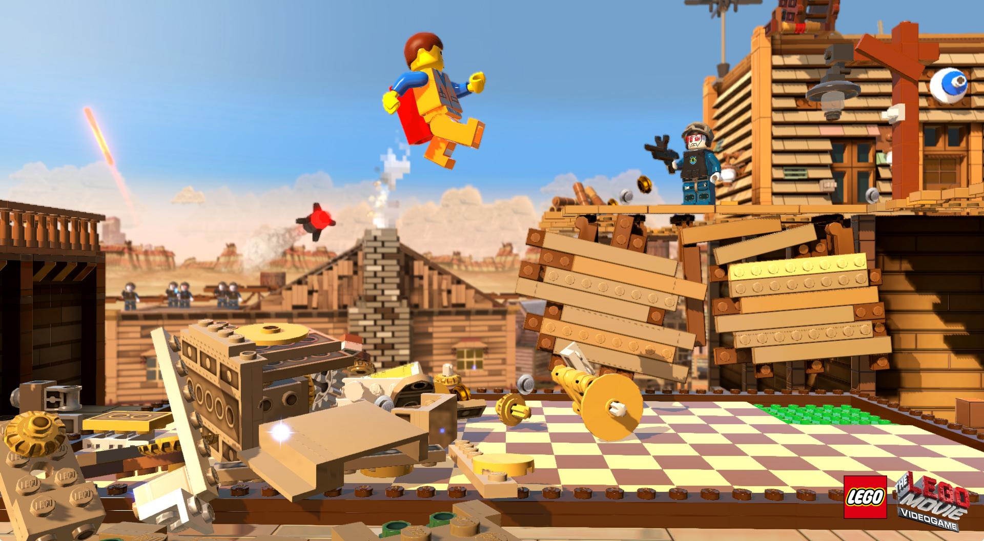 The LEGO Movie Videogame Tlm_bricksburg30