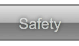 I love this forum! Safety